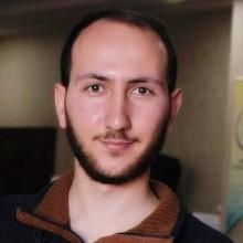 Online Psikolog | Türkçe Terapi Muhammed Emin Şahin