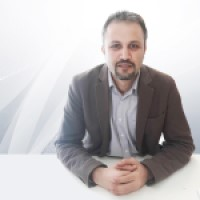 Online Psikolog | Online Terapi Ali Korkmaz