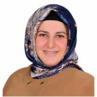 Online Psikolog | Online Terapi Klinik Psikolog Zehra Binici Tekin