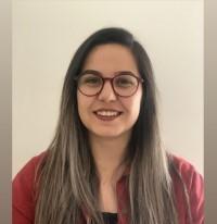 Online Psikolog | Online Terapi Asiye Bozdemir