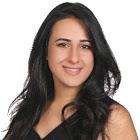 Online Psikolog | Online Terapi Meliha Çimen