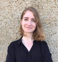 Online Psikolog | Online Terapi Uzm Klinik Psikolog Günsu Sakallıoğlu