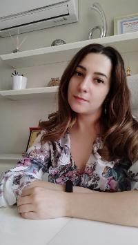 Online Psikolog | Online Terapi İlke Tarhan