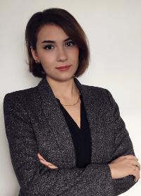 Online Psikolog | Online Terapi Uzm. Klinik Psikolog Selin Acarlar