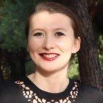 Online Psikolog | Online Terapi Pınar Kaya Türk
