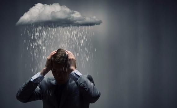 Online Psikolog | Online Terapi Acı veren anı ve travmalardan EMDR ile kurtulabilirsiniz