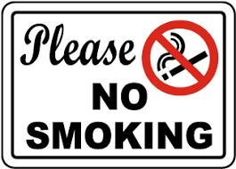 Adım Adım Sigarayı Bırakma Rehberi