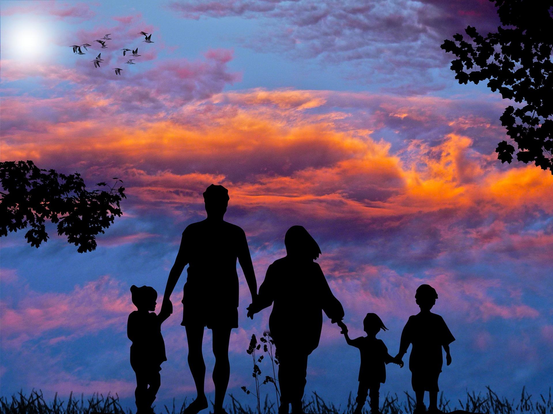 Online Psikolog | Online Terapi Aile Danışmanlığı Üzerine…