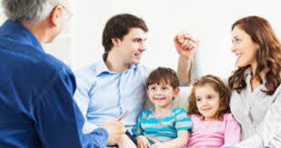 Online Psikolog | Online Terapi Aile Terapisi