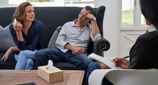Online Psikolog | Online Terapi ALDATMA (Sadakatsizlik)