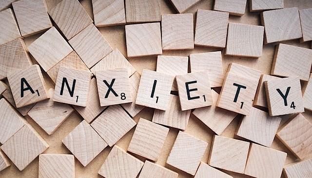 Online Psikolog | Türkçe Terapi Anksiyete nedir