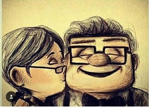 Online Psikolog | Online Terapi Aşkın ve sevginin ömrünü ne belirler?