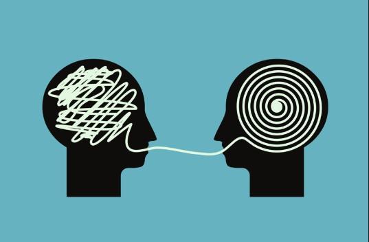 Online Psikolog | Online Terapi Bilişsel Terapi