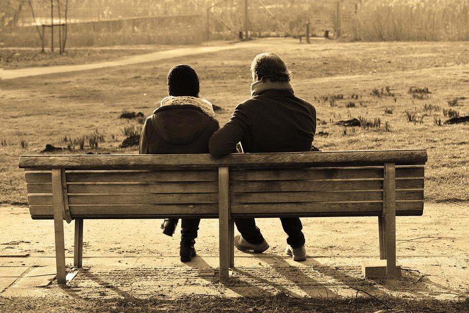 Online Psikolog | Online Terapi Bilmek Sorumluluk Gerektirir
