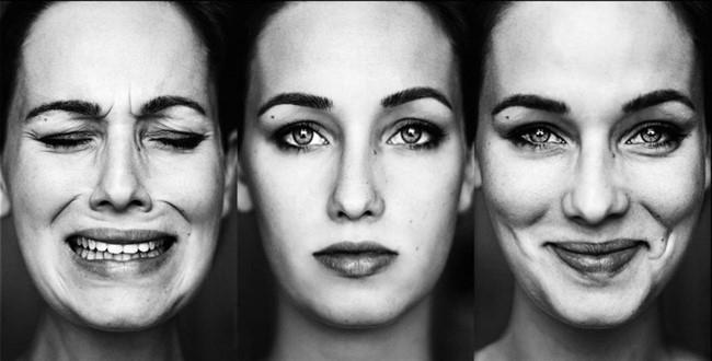 Online Psikolog | Online Terapi BİPOLAR BOZUKLUK VE  İSTİHDAM SORUNLARI