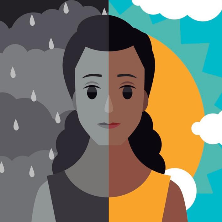 Online Psikolog | Online Terapi Bipolar Bozukluk