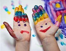 Online Psikolog | Online Terapi Çocuk Resimlerinin Analizi