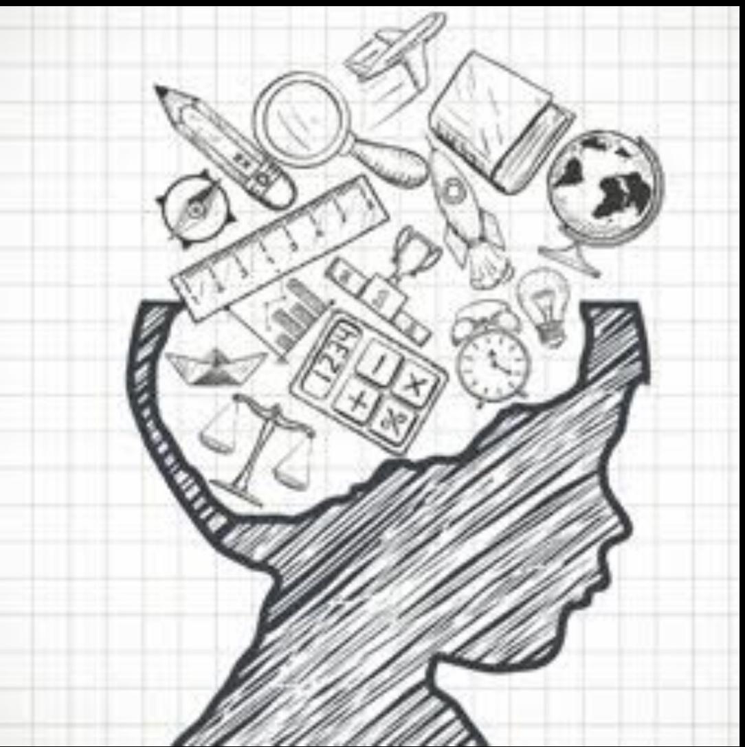Online Psikolog | Online Terapi ÇOCUKLARDA DİKKAT EKSİKLİĞİ VE HİPERAKTİVİTE BOZUKLUĞU(DEHB)