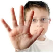 Online Psikolog | Online Terapi Çocuklarımızı Kıyaslamak