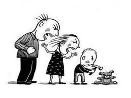 Online Psikolog | Online Terapi Çocukluk Döneminde Saldırganlık