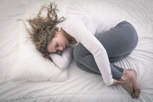 Online Psikolog | Online Terapi Depresyon ile ilgili doğru bilinen yanlışlar
