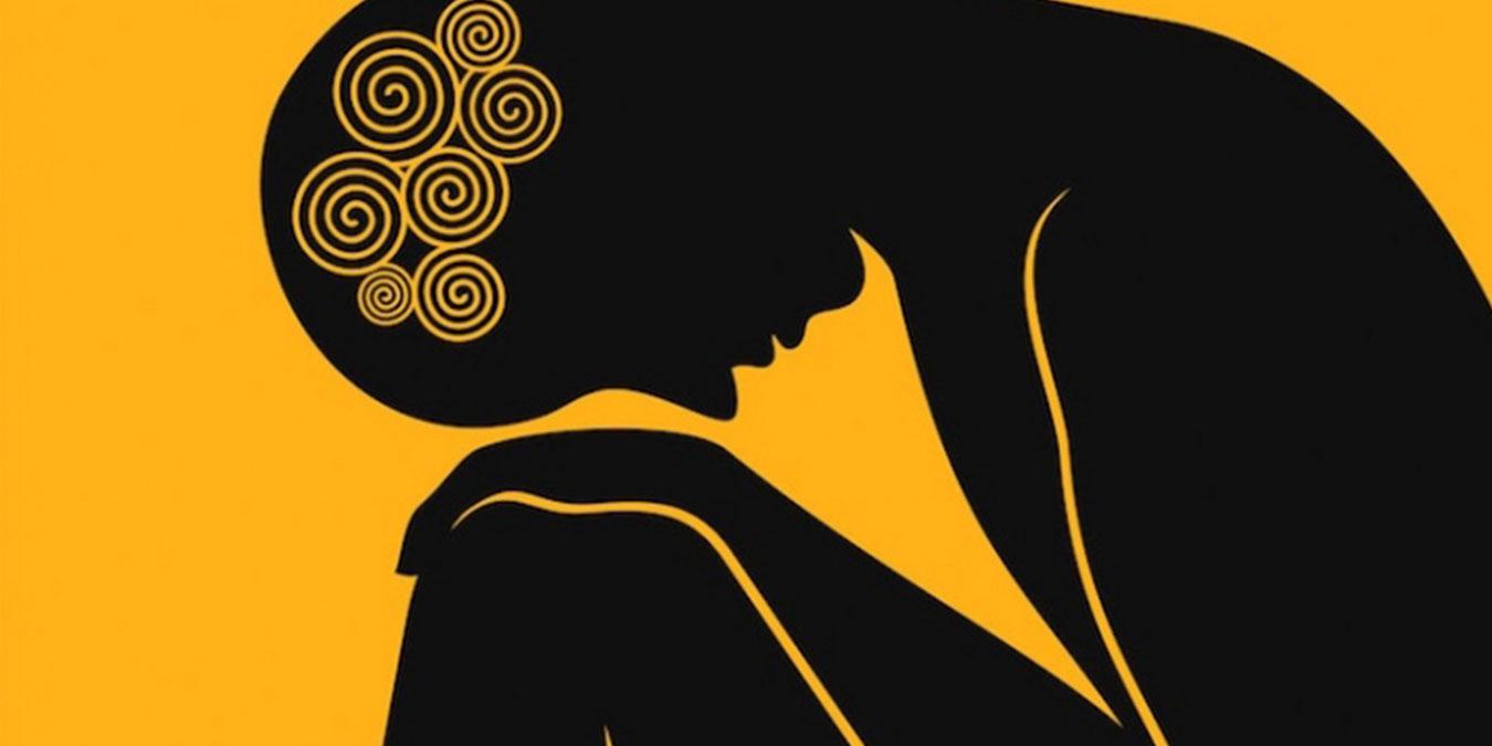 Depresyon Nedir? Hakkında bilmemiz gerekenler nelerdir?