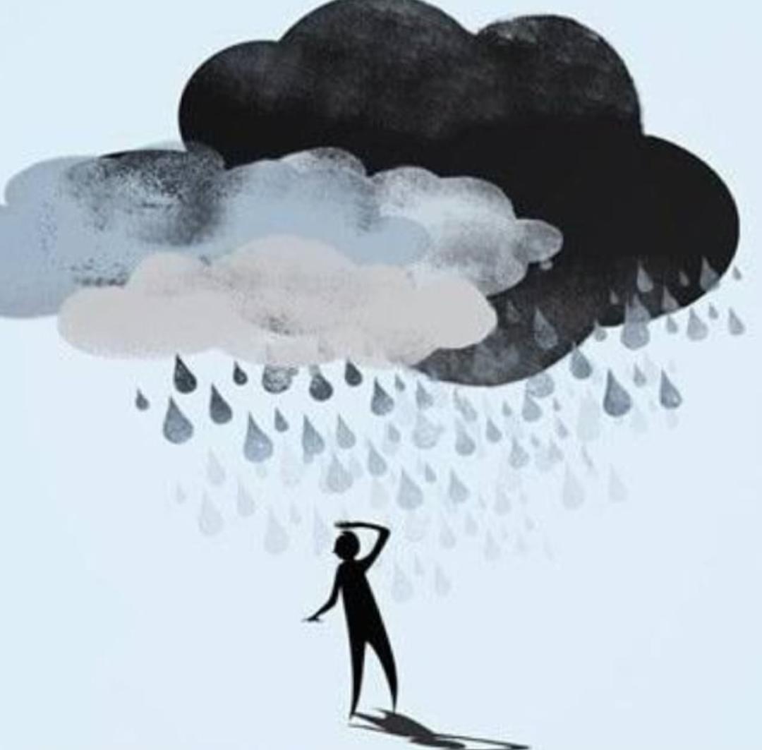 Online Psikolog | Online Terapi DEPRESYON NEDİR, NASIL TEŞHİS EDİLİR?