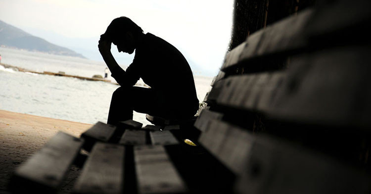 Online Psikolog | Online Terapi Depresyon Nedir