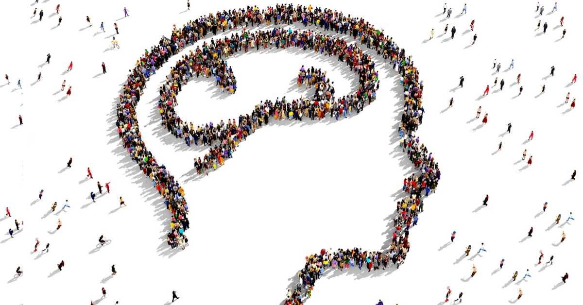 Online Psikolog | Online Terapi Dünyanın Geçirdiği Bu Zor Günlerde Ruh Sağlığımızı Nasıl Koruruz?