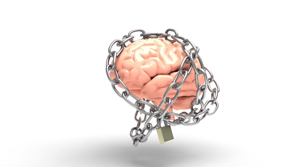 Online Psikolog | Online Terapi Einstellung Etkisi: