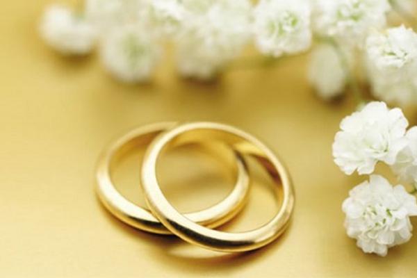Online Psikolog | Online Terapi Evliliğe giden yolda ilişkiler