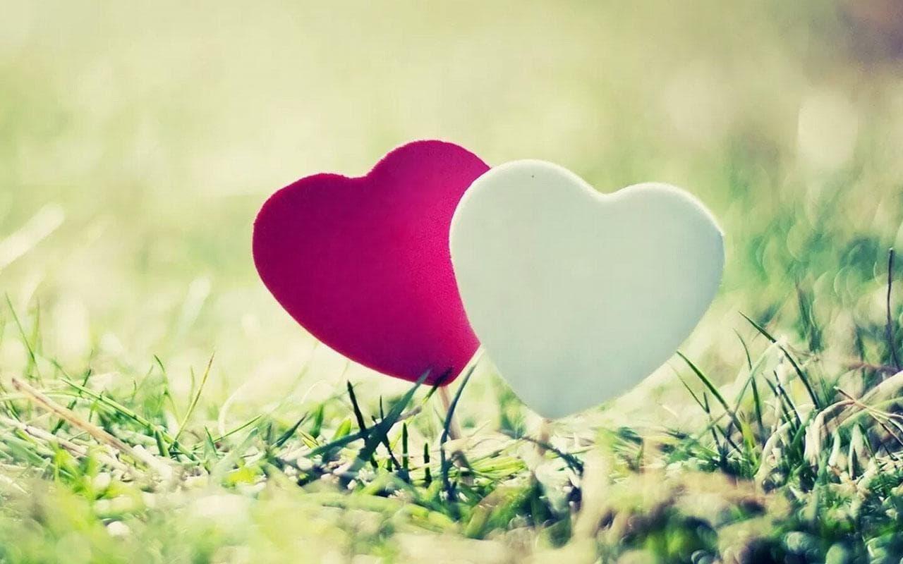 Online Psikolog | Online Terapi Evliliğinizi Canlandırın