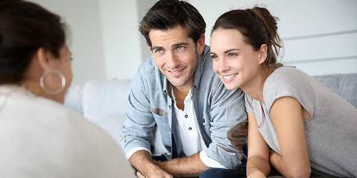 Online Psikolog | Online Terapi Evlilik Danışmanlığı