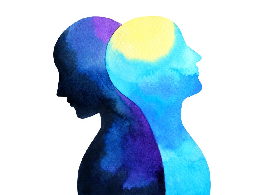 Online Psikolog | Online Terapi Gaslighting: İlişkinizde Duygusal Olarak Manipüle mi ediliyorsunuz?