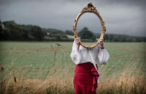 Online Psikolog | Online Terapi Gerçek İle Yüzleşememe