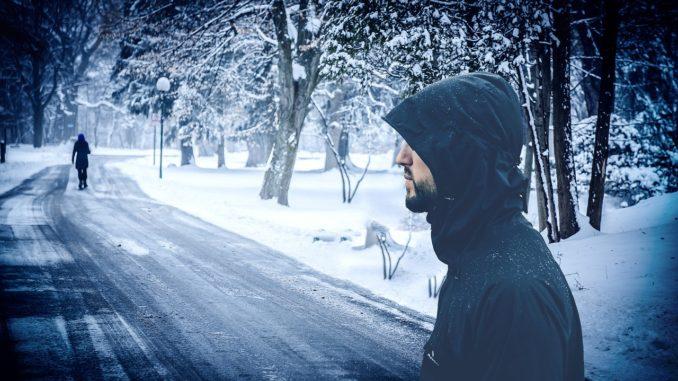 Online Psikolog | Online Terapi Görünür Olmaktan Kaygı Duyan Kişiler - Şizoid Kişilik