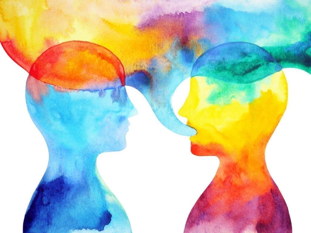 Online Psikolog | Online Terapi İnsanlarla Kurduğumuz İletişim Ne Kadar Sağlıklı?