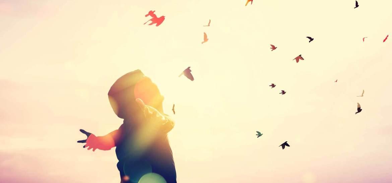 Online Psikolog | Online Terapi Kendimizi Özel ve Önemli Hissetmek