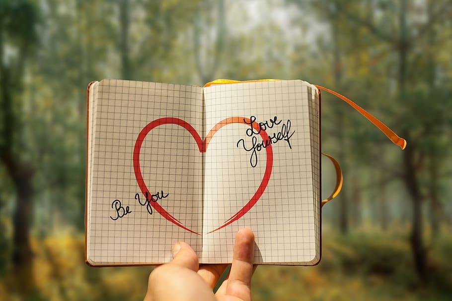 Online Psikolog | Online Terapi Kendini Sevmeyenler ve Kendinden Nefret Edenler...