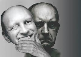Online Psikolog | Türkçe Terapi Kişilik Bozuklukları 2
