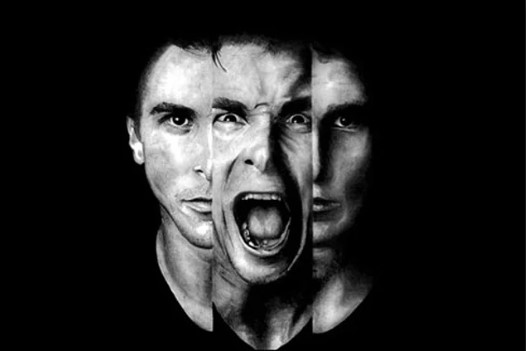 Online Psikolog | Online Terapi Kişilik Bozuklukları