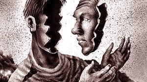 Online Psikolog | Online Terapi KORKU VE KAYGILARINLA YÜZLEŞ VE ÖZGÜRLEŞ