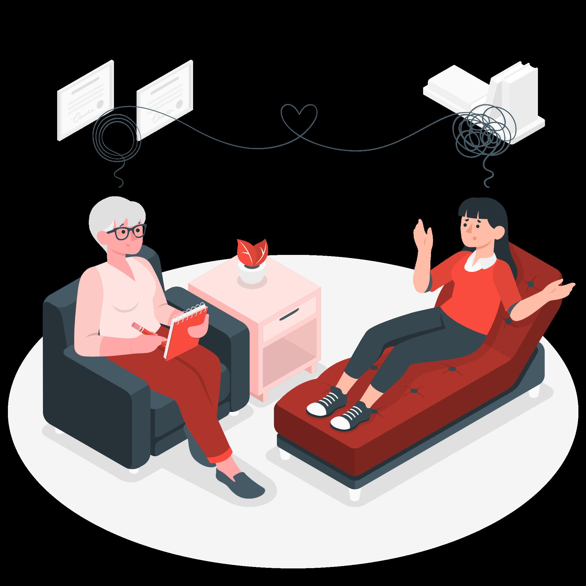 Online Psikolog | Online Terapi Koronavirüs ile Kaygılarımız