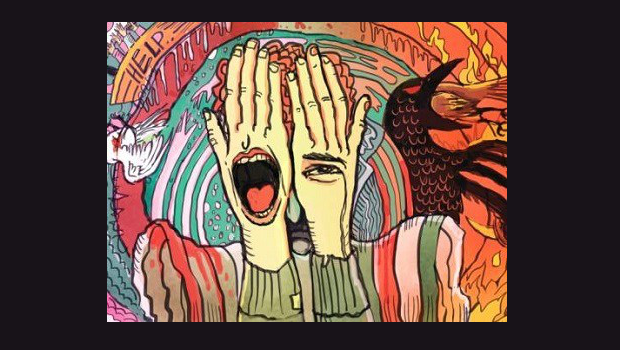 Online Psikolog | Online Terapi KUŞAKLAR ARASI TRAVMA
