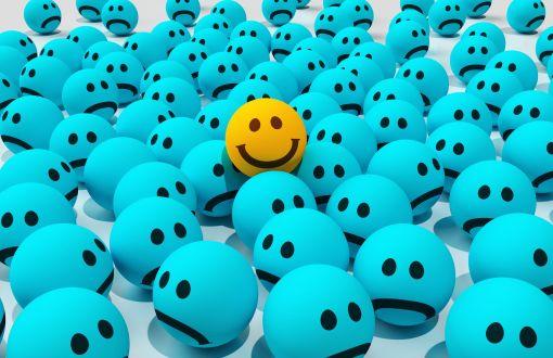 Online Psikolog | Online Terapi MUTLULUK REHBERİ