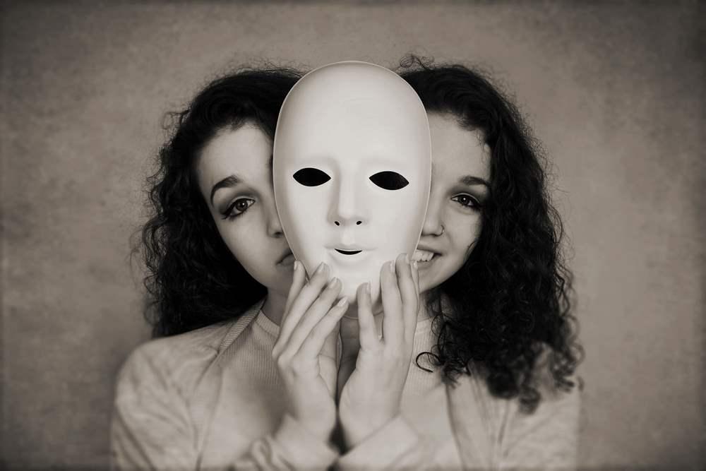 Online Psikolog | Online Terapi NE ZAMAN PSİKOLOJİK HASTA SAYILIRIM?