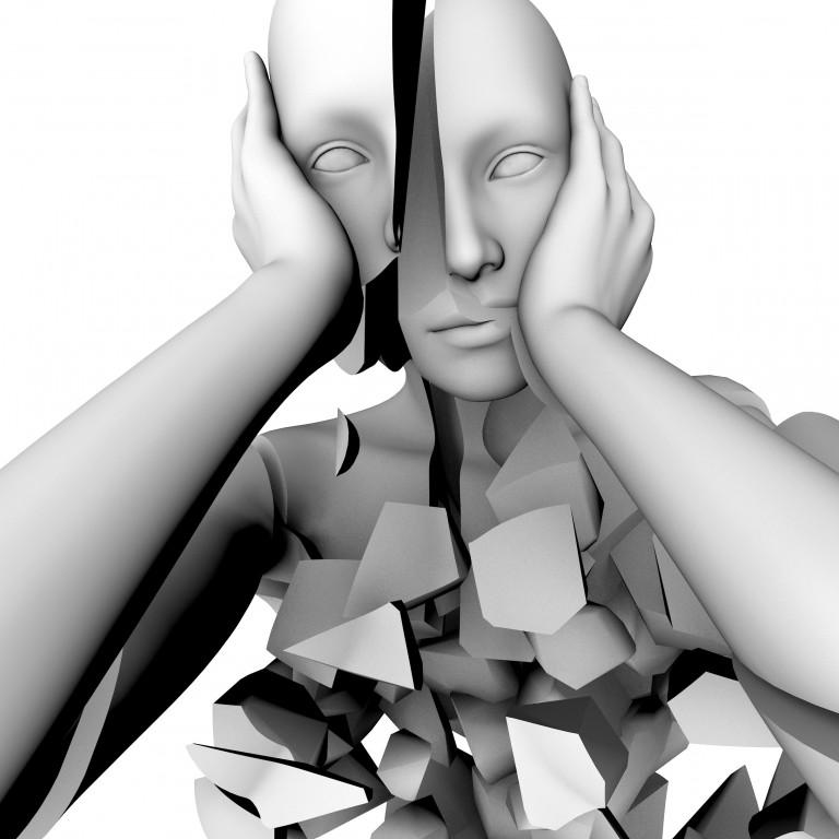"Online Psikolog | Online Terapi ""Neden Mutsuzum?"" Sorusuna Alternatif Cevaplar"
