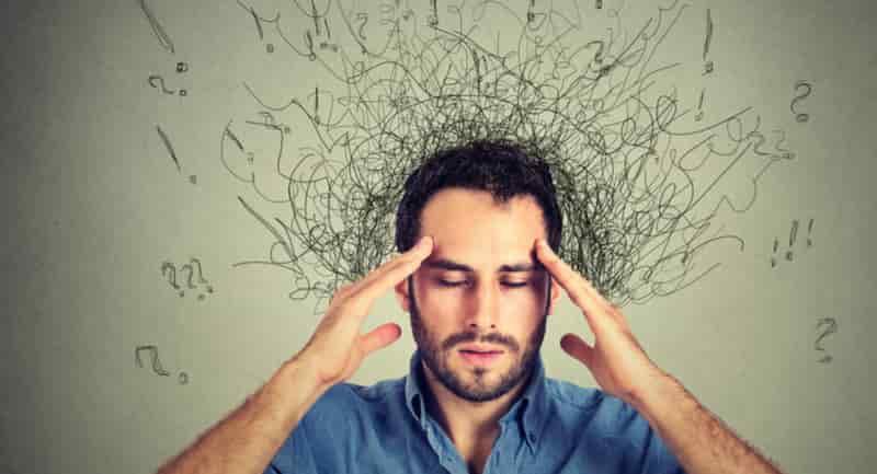 Online Psikolog | Online Terapi Obsesif Kompülsif Bozukluğa Farklı Bir Bakış: Bir OKB Vakası Örneği