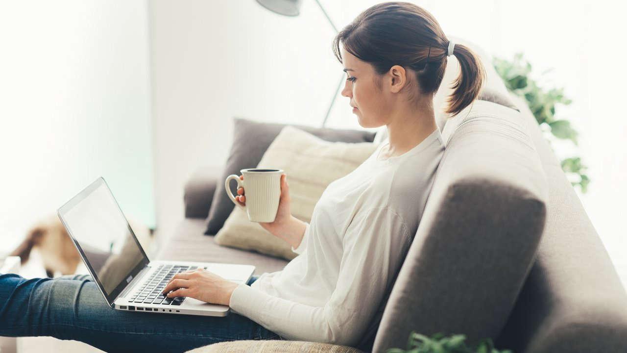 Online Terapi Nedir