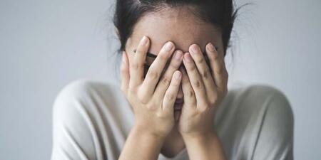Online Psikolog | Online Terapi PANDEMİ DÖNEMİNDE DİYABET YÖNETİMİ İÇİN STRESLE BAŞA ÇIKMA